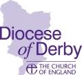 Diocesanlogo (1)